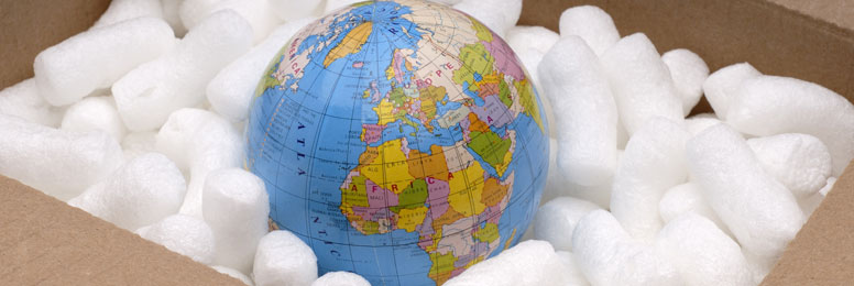 Transhipment (MCC) via Colombo to any destination in the world including Entrepot Movements