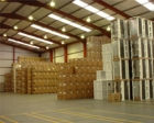 Haulage, Warehousing, Logistics & Distribution Management